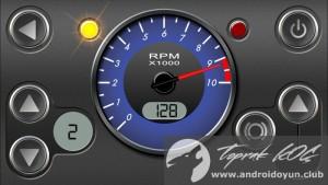revheadz-engine-sounds-v1-1-mod-apk-kilitler-acik-1