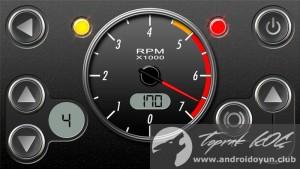 revheadz-engine-sounds-v1-1-mod-apk-kilitler-acik-2