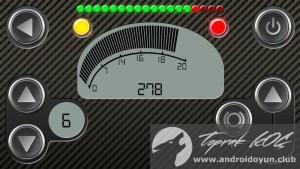 revheadz-engine-sounds-v1-1-mod-apk-kilitler-acik-3