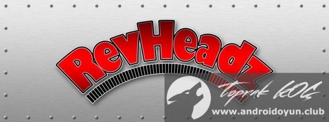 revheadz-engine-sounds-v1-1-mod-apk-kilitler-acik
