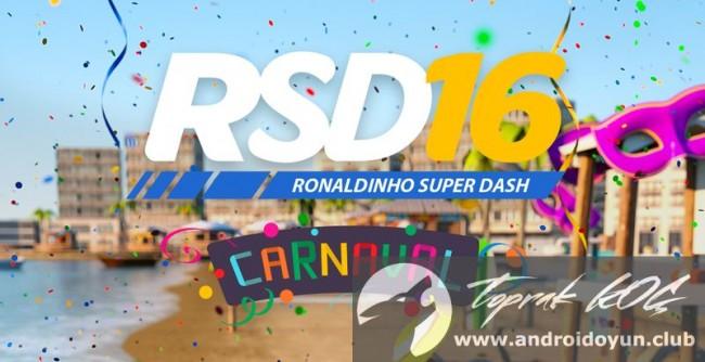 ronaldinho-super-dash-2016-v2-6-mod-apk-para-hileli