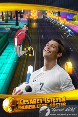 ronaldo-superstar-skater-v1-03-01-mod-apk-para-hileli-3