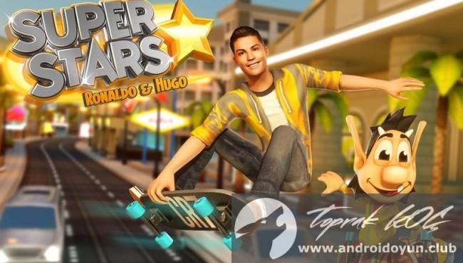 ronaldo-superstar-skater-v1-03-01-mod-apk-para-hileli