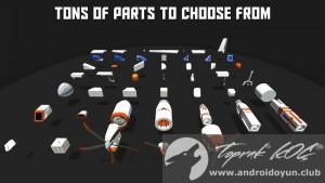simpleplanes-v1-3-9-full-apk-3