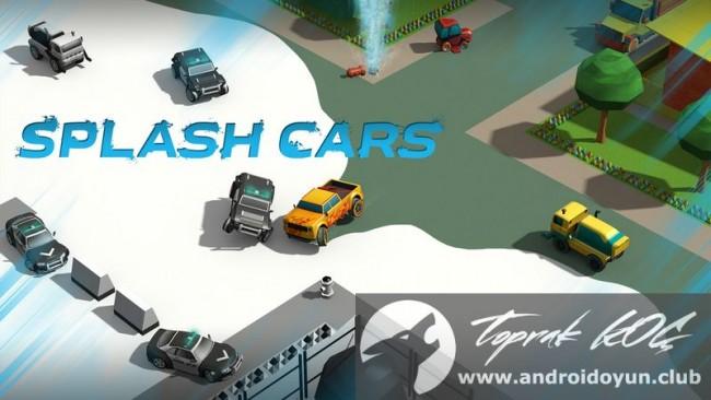 splash-cars-v1-0-mod-apk-para-hileli