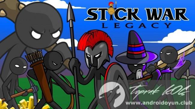 stick-war-legacy-v1-0-3-mod-apk-elmas-hileli