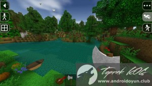 survivalcraft-v1-29-13-0-full-apk-1