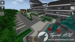 survivalcraft-v1-29-13-0-full-apk-3