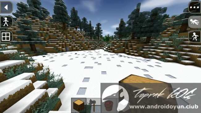survivalcraft-v1-29-14-0-full-apk