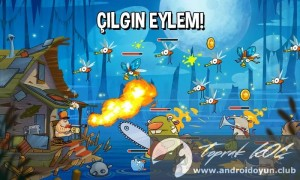 swamp-attack-v2-1-0-mod-apk-para-hileli-3