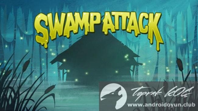 swamp-attack-v2-1-0-mod-apk-para-hileli