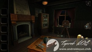 the-room-3-v1-02-full-apk-sd-data-1