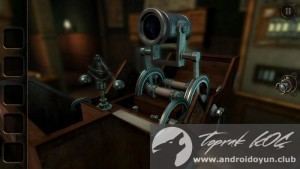 the-room-3-v1-02-full-apk-sd-data-2