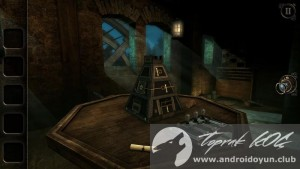 the-room-3-v1-02-full-apk-sd-data-3