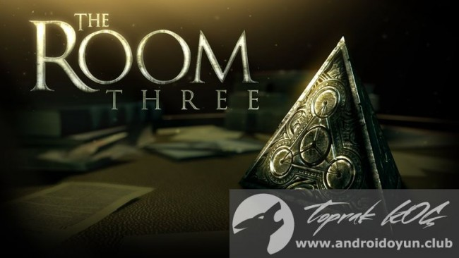 the-room-3-v1-02-full-apk-sd-data