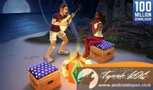 the-sims-freeplay-v5-19-2-mod-apk-para-hileli-1