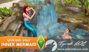 the-sims-freeplay-v5-19-2-mod-apk-para-hileli-2