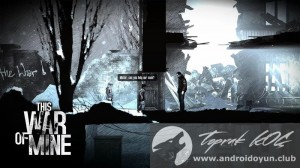 this-war-of-mine-v1-3-8-full-apk-sd-data-1