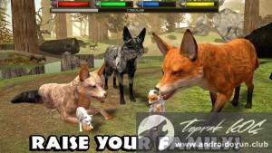 ultimate-fox-simulator-v1-full-apk-1