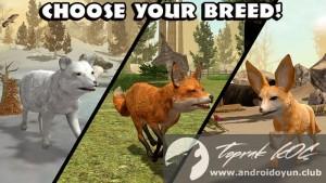 ultimate-fox-simulator-v1-full-apk-2