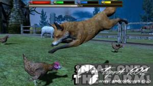 ultimate-fox-simulator-v1-full-apk-3
