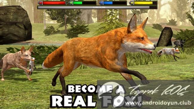 ultimate-fox-simulator-v1-full-apk