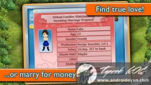 virtual-families-2-v1-5-1-1-mod-apk-para-hileli-1