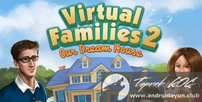 virtual-families-2-v1-5-1-1-mod-apk-para-hileli