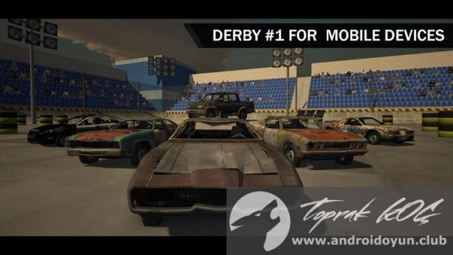world-of-derby-v1-1-mod-apk-para-hileli