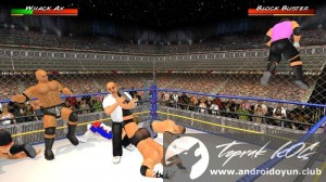 wrestling-revolution-3d-v1-530-mod-apk-full-surum-1