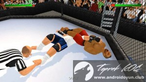 wrestling-revolution-3d-v1-530-mod-apk-full-surum-3