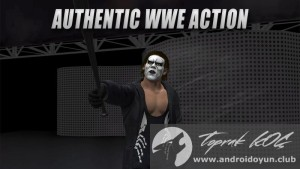 wwe-2k-v1-1-8117-full-apk-sd-data-1