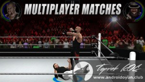 wwe-2k-v1-1-8117-full-apk-sd-data-2