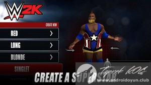 wwe-2k-v1-1-8117-full-apk-sd-data-3