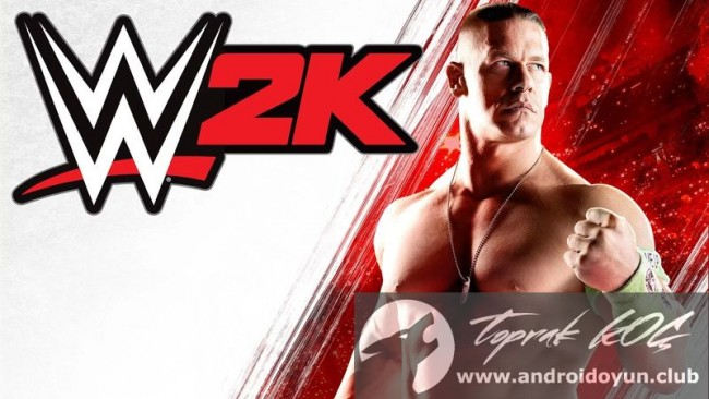 wwe-2k-v1-1-8117-full-apk-sd-data