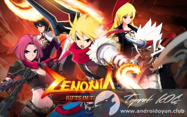 zenonia-s-v1-1-7-mod-apk-mega-hileli