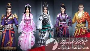 age-of-wushu-dynasty-v2-0-mod-apk-mega-hileli-2