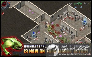 alien-shooter-v1-1-4-full-apk-1