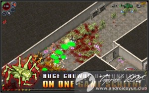 alien-shooter-v1-1-4-full-apk-2