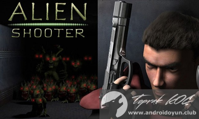 alien-shooter-v1-1-4-full-apk