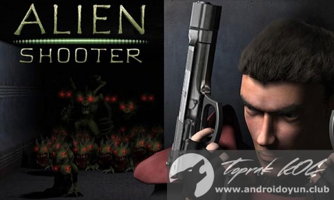 alien-shooter-v1-1-4-full-apk