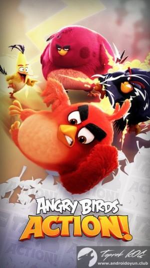 angry-birds-action-v1-8-0-mod-apk-para-hileli-1