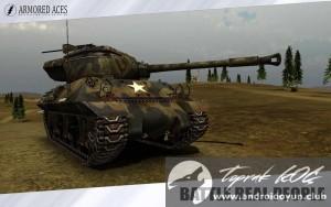 armored-aces-v2-4-5-mod-apk-para-hileli-1