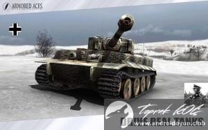 armored-aces-v2-4-5-mod-apk-para-hileli-2