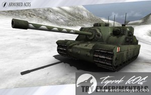 armored-aces-v2-4-5-mod-apk-para-hileli-3