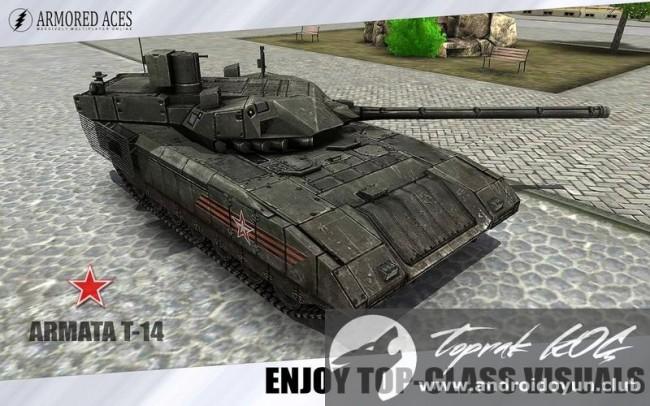 armored-aces-v2-4-5-mod-apk-para-hileli