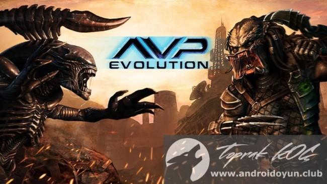 avp-evolution-v2-1-mod-apk-para-hileli