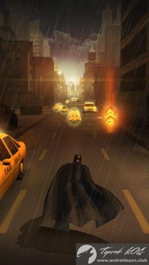 batman-v-superman-who-will-win-v1-0-mod-apk-hileli-1