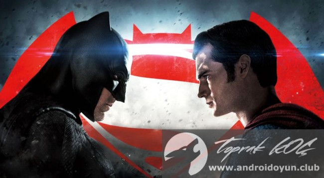 batman-v-superman-who-will-win-v1-0-mod-apk-hileli