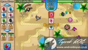 bloons-td-battles-v3-4-3-mod-apk-para-hileli-3